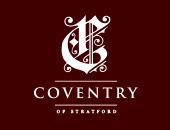 Coventry Of Stratford