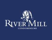 River Mill Condominiums